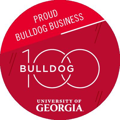 Bulldog 100 Award 2021