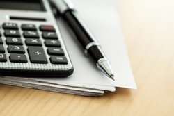 Saint Simons Island tax planning services