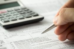 Saint Simons Island income tax preparation