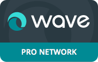 wave pronetwork