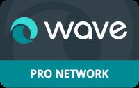 wave pronetwork